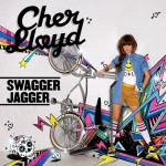 cher swagger - featured