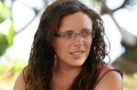 survivor sophie glasses