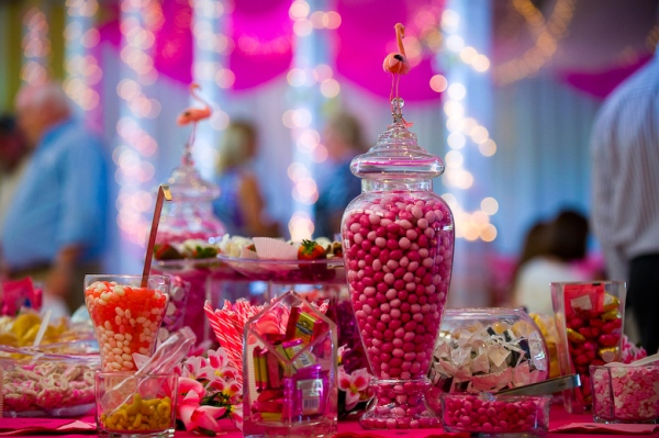 candy crush pink candy 2