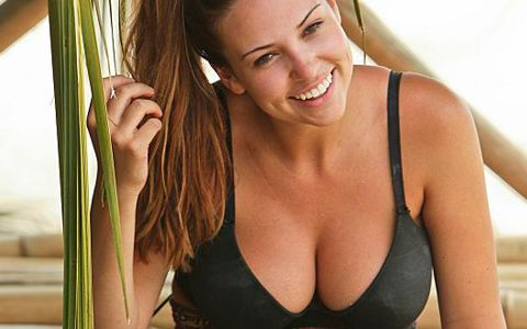 nude-women-of-survivor-boobs-women