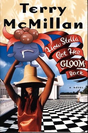 how stella got her gloom back