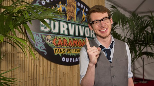 survivor cochran winner caramoan