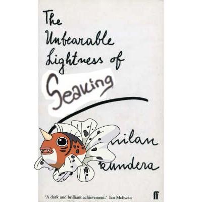the unbearable lightness of seaking 2