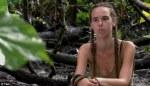 Survivor AU Kristie